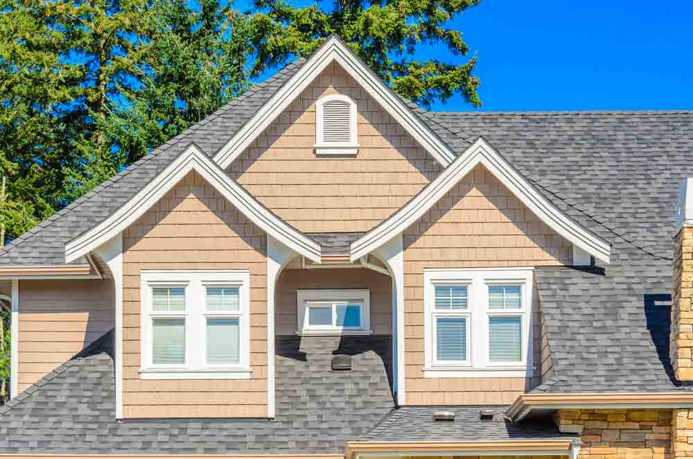 Blog Powell Roofing